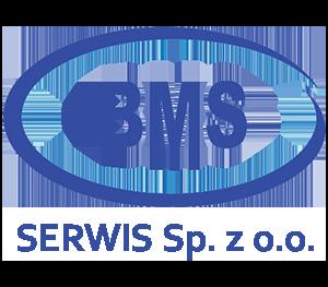 BMS - SERWIS
